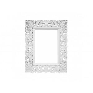 Рама для зеркала M901 купить в компании Люкс Декор в Рязани