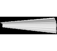 Потолочный плинтус glanzepol GP87 в Рязани