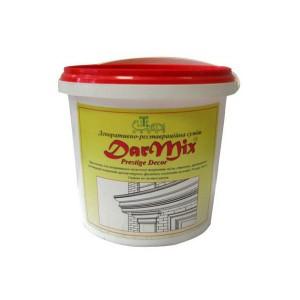 Реставрационная смесь ДарМикс(1,5кг)