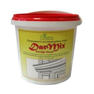 Реставрационная смесь ДарМикс(5кг)