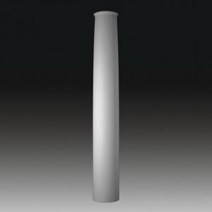 Ствол (колонна) 4.12.101