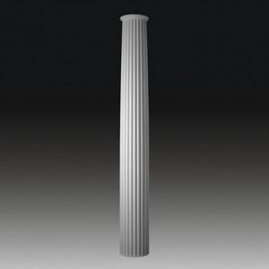 Ствол (колонна) 4.12.201