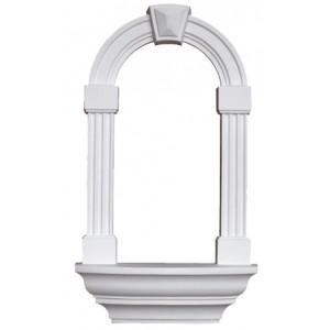 91360-1 арка из полиуретана