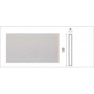 Панель декоративная B10-30 хай-тек
