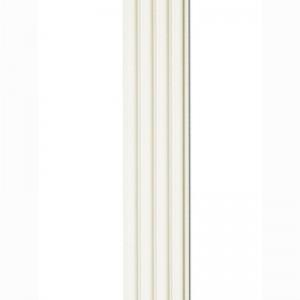 Пилястра D1213 (2,40 м) (тело) (Harmony)