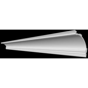 Потолочный плинтус glanzepol GP78 в Рязани