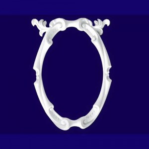 Рама для зеркалаK1006 в Рязани