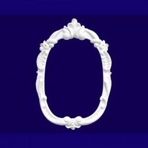 Рама для зеркалаK1011 в Рязани