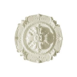 Розетка потолочная KR1323 (Harmony, Florist) в Рязани