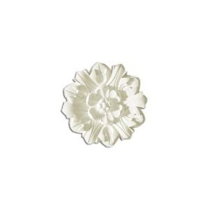Розетка потолочная KR1329 (Harmony, Florist) в Рязани