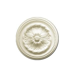 Розетка потолочная KR303 (Harmony) в Рязани