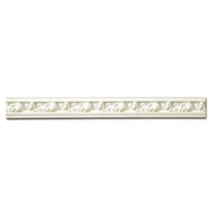 Молдинг с орнаментом M113 (2,40 м) (Harmony)