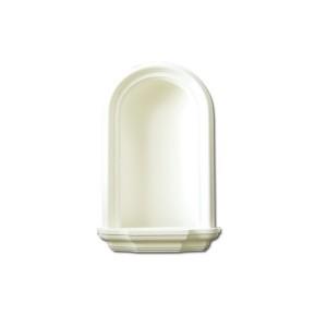 Декоративная ниша N101 (Harmony)