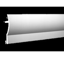 карниз 1.50.227 в Рязани