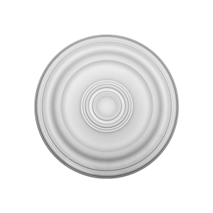 Розетка потолочная 1.56.050