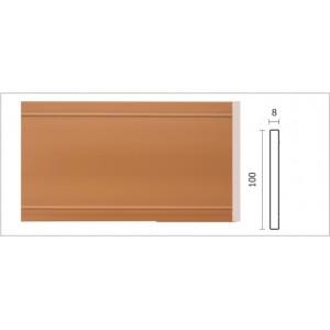 Панель декоративная B10-54 хай-тек