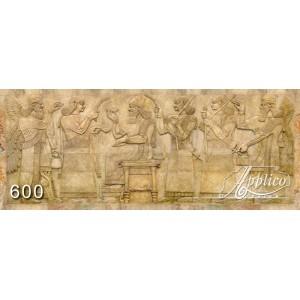 Фреска восток фр0600 в Рязани