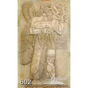 Фреска восток фр0602 в Рязани