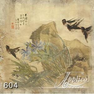 Фреска восток фр0604 в Рязани
