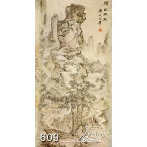 Фреска восток фр0609 в Рязани