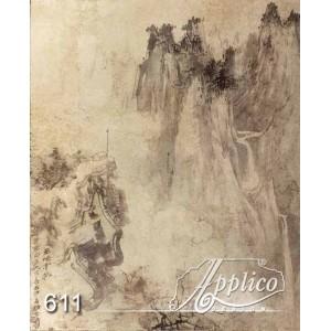 Фреска восток фр0611 в Рязани