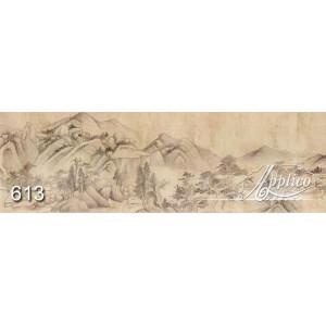 Фреска восток фр0613 в Рязани