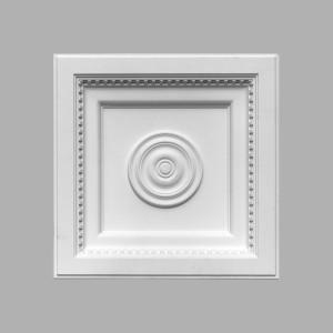 Кессон Decomaster DCL 07/10 (605х605х30мм) в Рязани