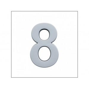 """""""8"""" Цифра"""