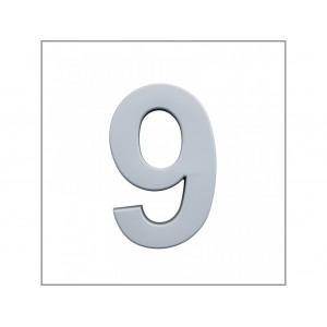 """""""9"""" Цифра"""
