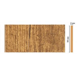 Декоративная панель W10-4 (99*4*2400)
