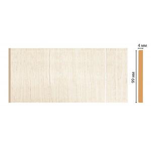 Декоративная панель W10-6 (99*4*2400)