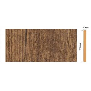 Декоративная панель W10-3 (99*4*2400)