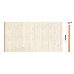 Декоративная панель W30-6 (298*4*2400)