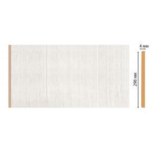 Декоративная панель W30-7 (298*4*2400)